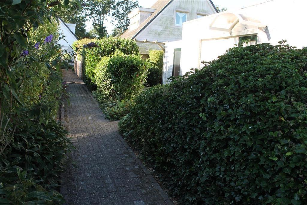Bekijk foto 3 van Vennewatersweg 21 26