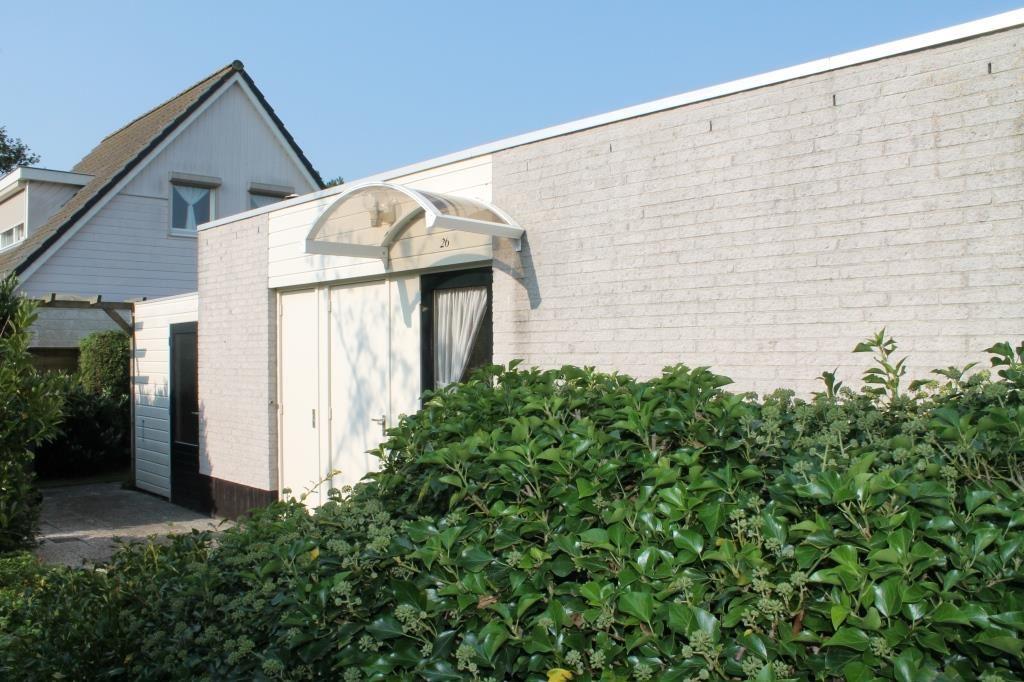 Bekijk foto 5 van Vennewatersweg 21 26