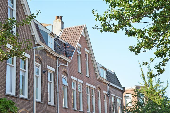 Douwes Dekkerstraat 30 A