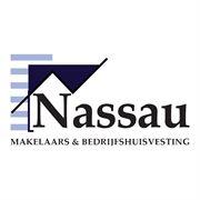 Nassau Makelaars & Bedrijfshuisvesting