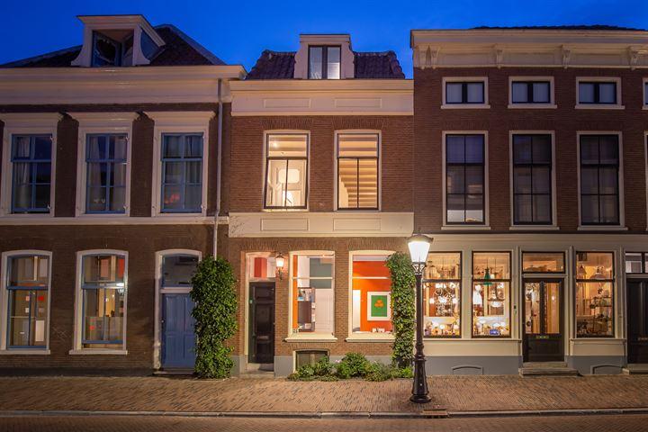 Lange Nieuwstraat 75