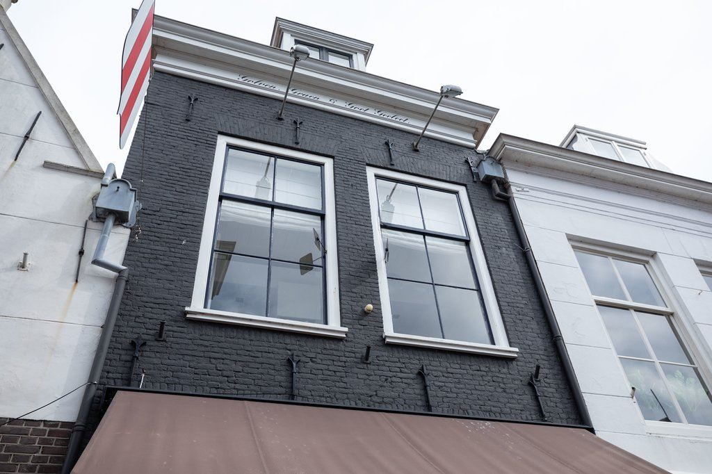 Bekijk foto 1 van Nobelstraat 37