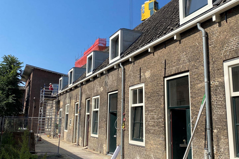Bekijk foto 2 van Lange Nieuwstraat 183