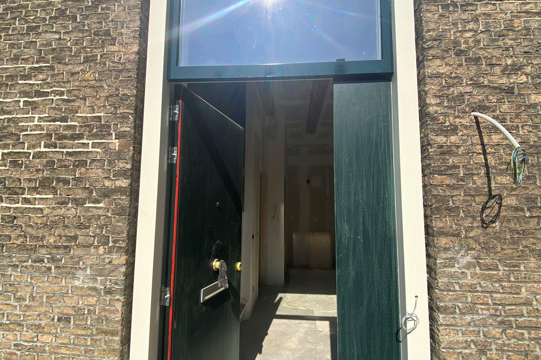 Bekijk foto 3 van Lange Nieuwstraat 183