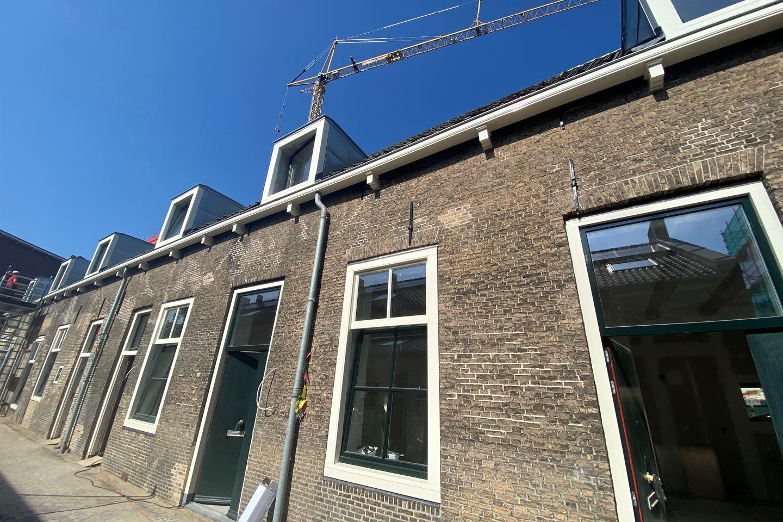 Bekijk foto 4 van Lange Nieuwstraat 183