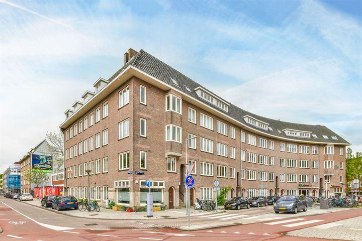 Admiraal De Ruijterweg 480 3