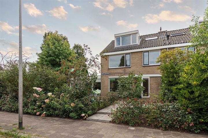 Karel Lotsystraat 30