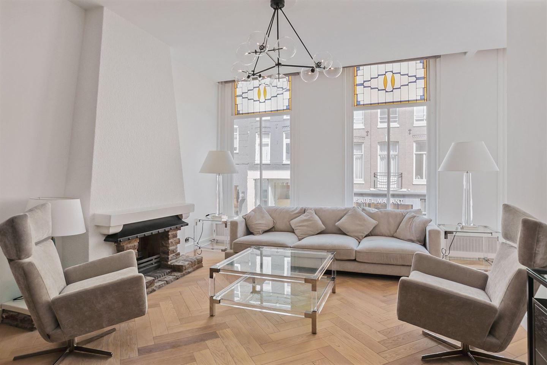 Bekijk foto 1 van Pieter Cornelisz. Hooftstraat 103 1