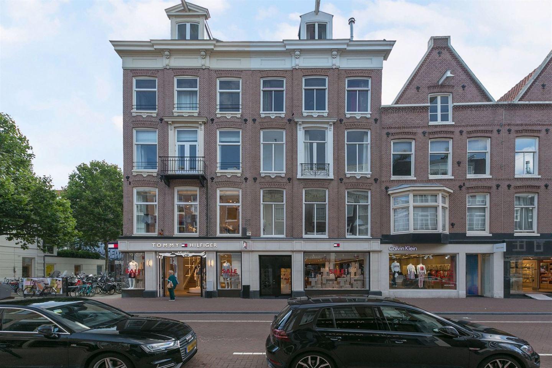 Bekijk foto 2 van Pieter Cornelisz. Hooftstraat 103 1