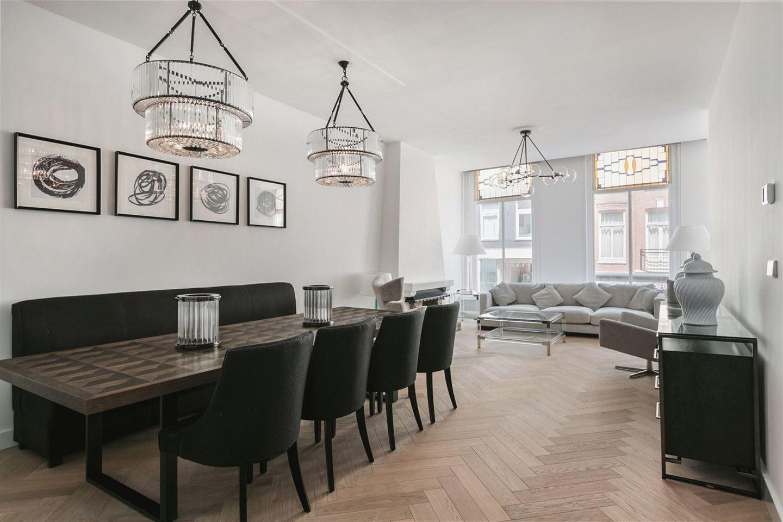 Bekijk foto 4 van Pieter Cornelisz. Hooftstraat 103 1