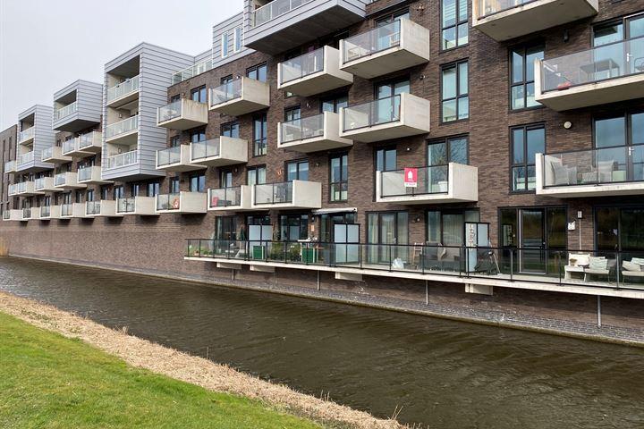 Noordmanshof 34