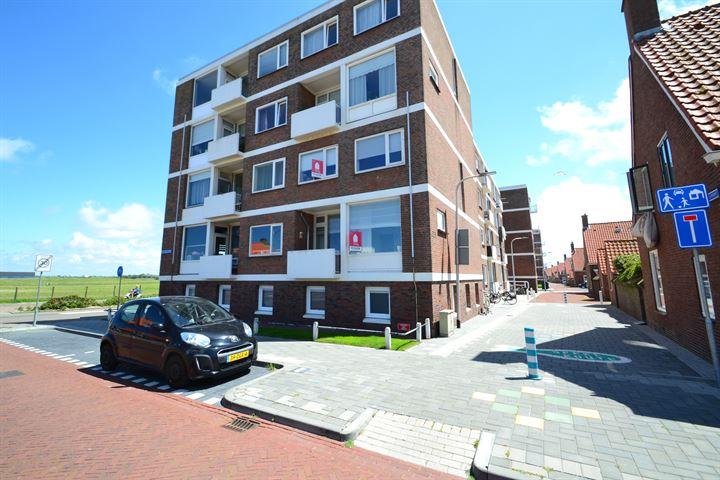Rijnmond 6
