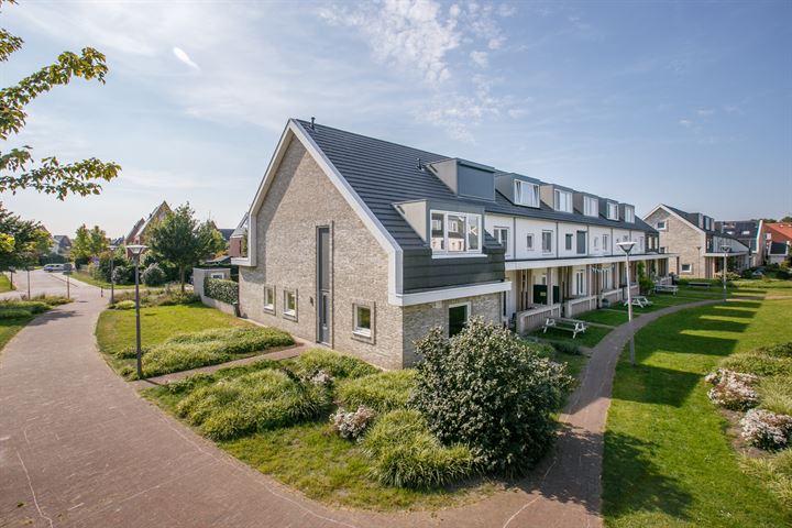 Goedaerthof 53