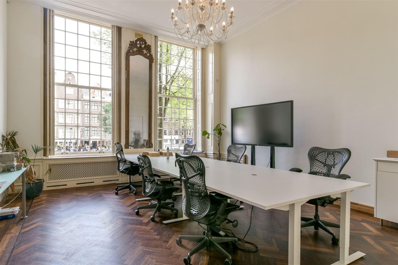 Bekijk foto 2 van Herengracht 338