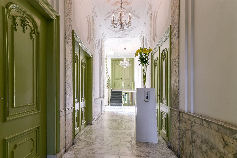 Bekijk foto 4 van Herengracht 338