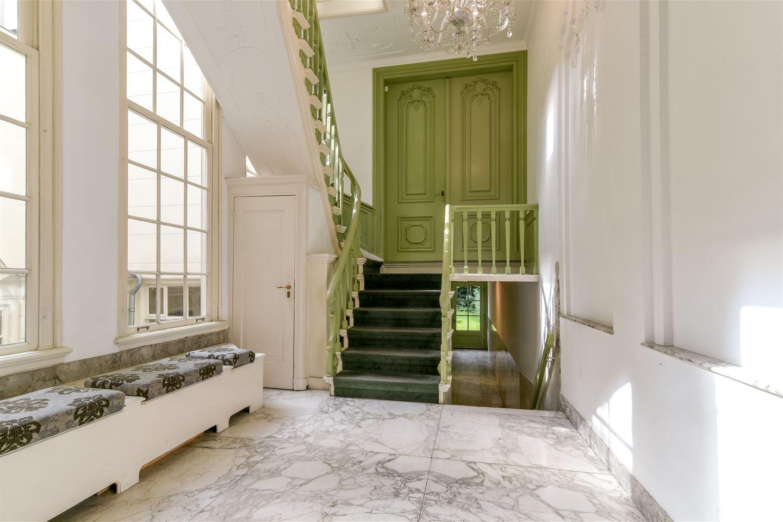 Bekijk foto 5 van Herengracht 338
