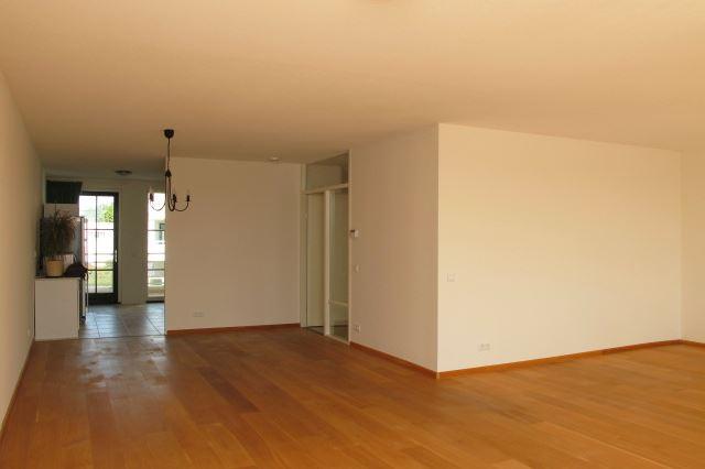 Bekijk foto 4 van Van Hogendorpstraat 89