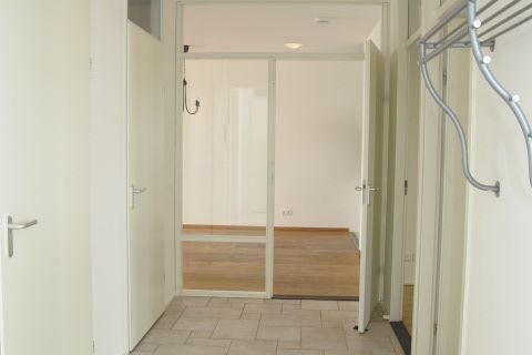 Bekijk foto 5 van Van Hogendorpstraat 89