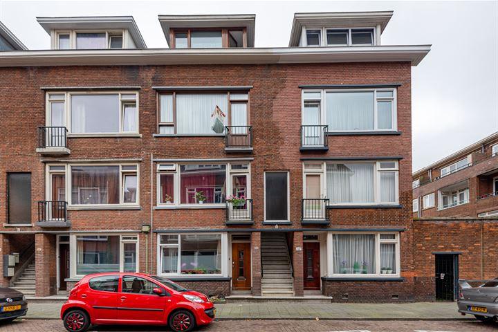 Jaersveltstraat 24 C