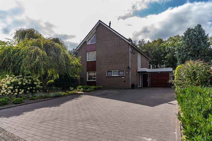 Elandhof 27