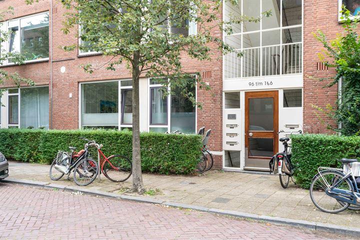 Merkusstraat 96