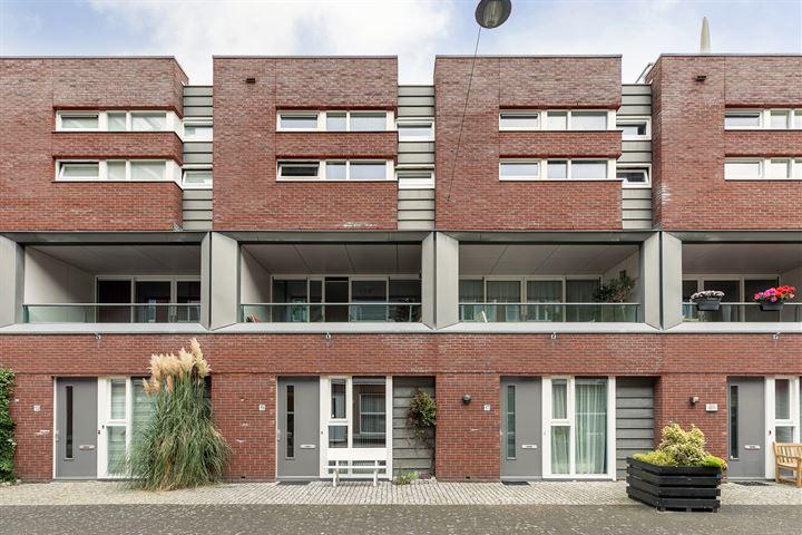 Piet Kraakstraat 15