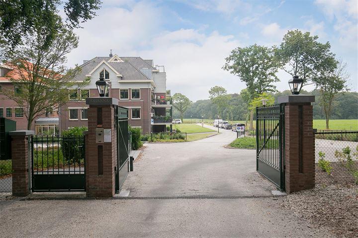 Burgemeester Schoute Park 52
