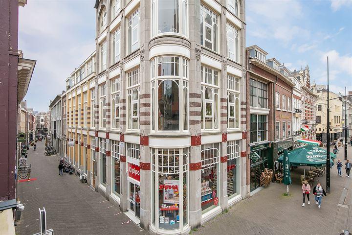 Nieuwstraat 1 A