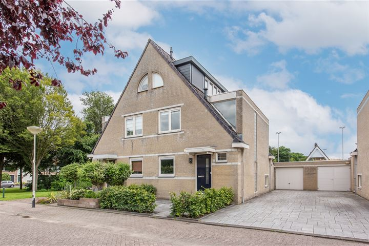 Assumburgstraat 31