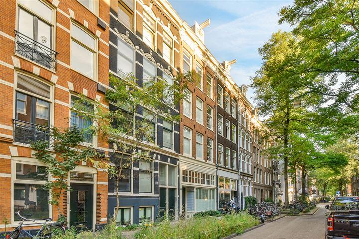 Frans Halsstraat 102 HS