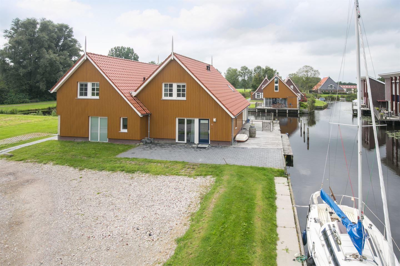 Bekijk foto 2 van Sjuwedyk 6