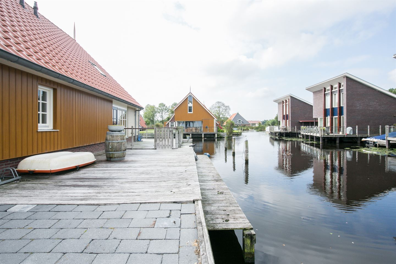 Bekijk foto 4 van Sjuwedyk 6