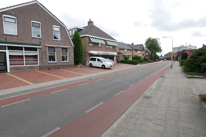 Bekijk foto 2 van Molenstraat 13 a