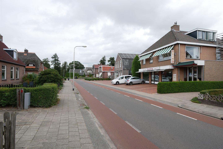 Bekijk foto 3 van Molenstraat 13 a