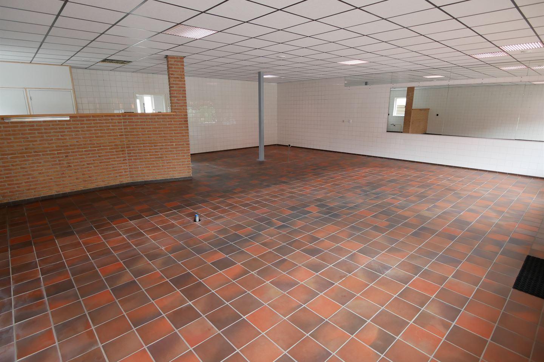Bekijk foto 5 van Molenstraat 13 a