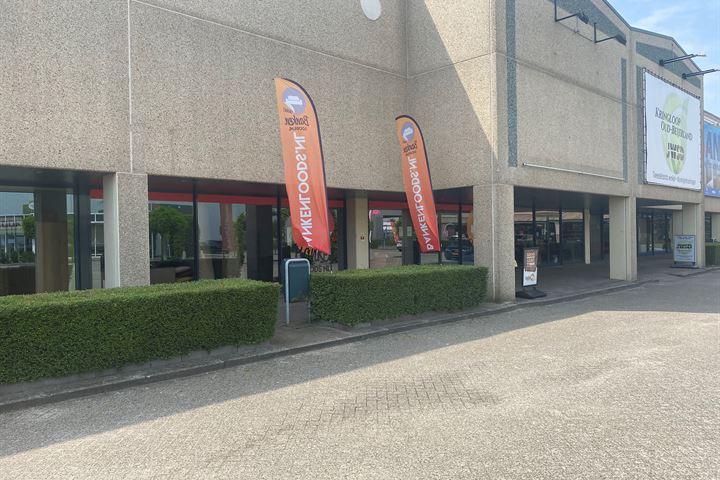 Willem Beukelszstraat 6 A
