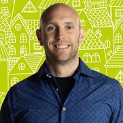 Daniël Thomas - Accountmanager