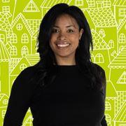 Mireille Lee - Commercieel medewerker