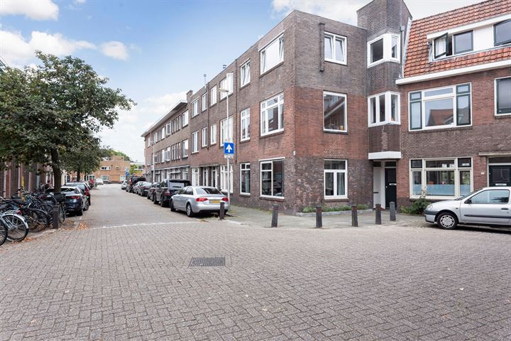 Cornelis Mertenssstraat 47