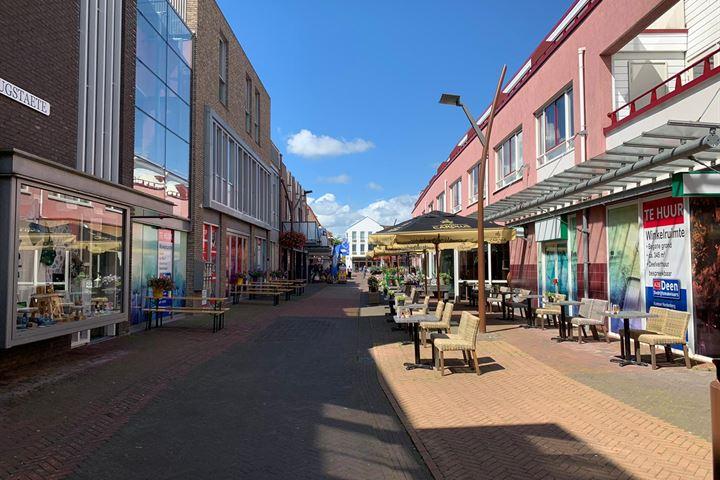 Marktstraat 2 N