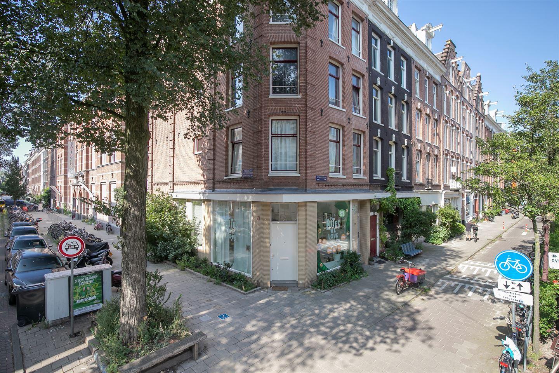 Bekijk foto 1 van Hemonystraat 54 -HS