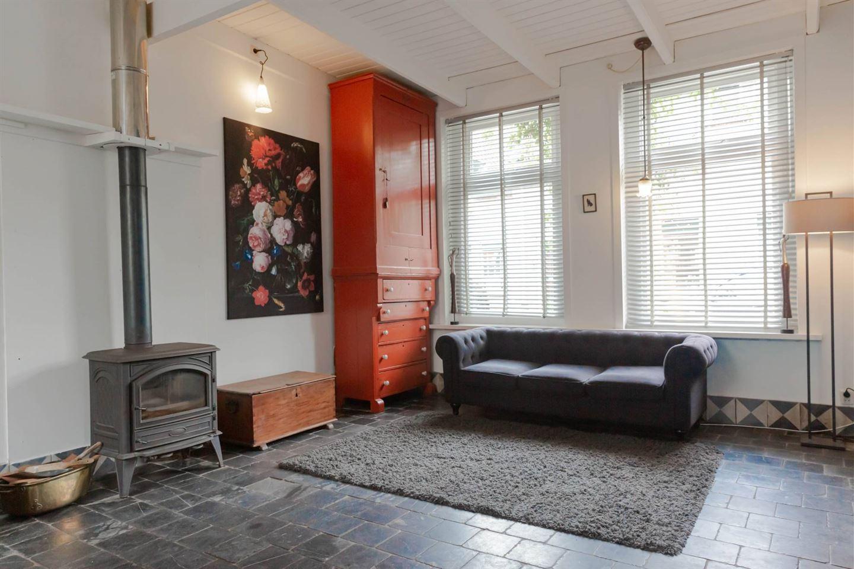 Bekijk foto 2 van Jan de Wittestraat 36