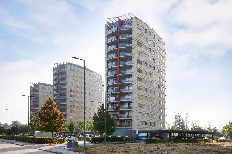 Bekijk foto 2 van Backershagen 330 C