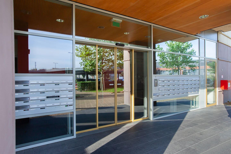 Bekijk foto 3 van Backershagen 330 C