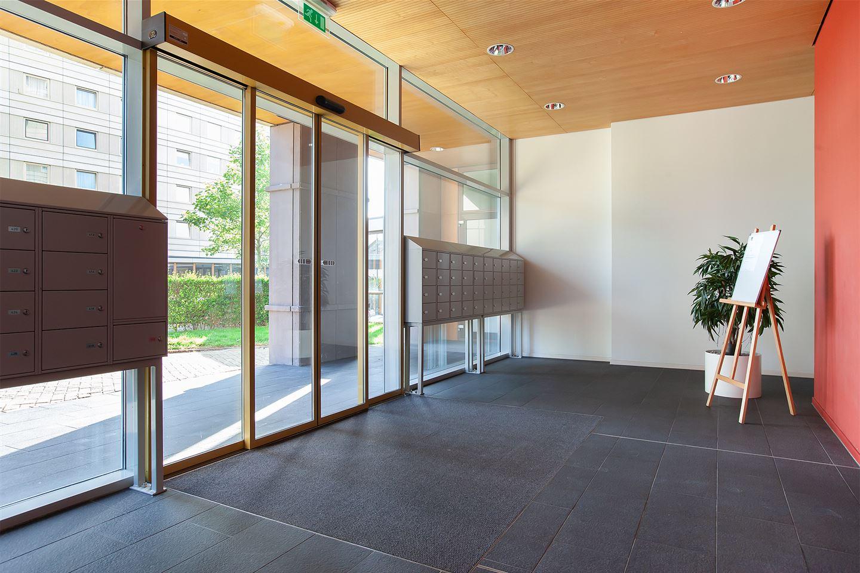 Bekijk foto 4 van Backershagen 330 C