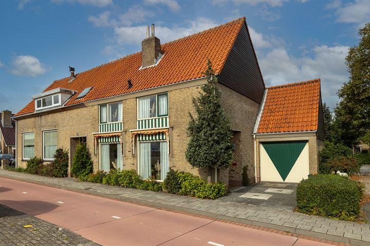 Heulweg 45