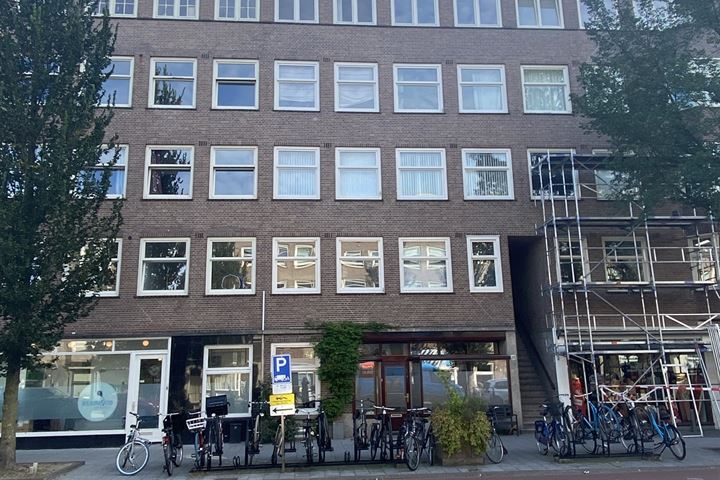 Rijnstraat 199 -1