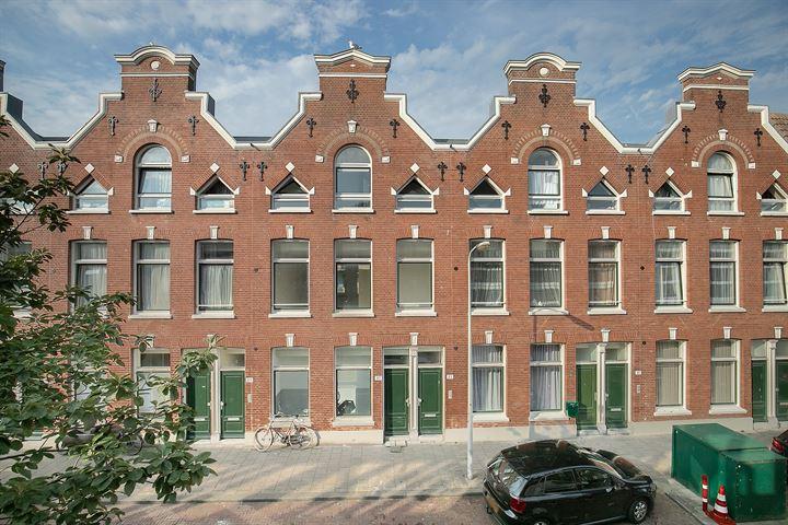 Rembrandtstraat 85