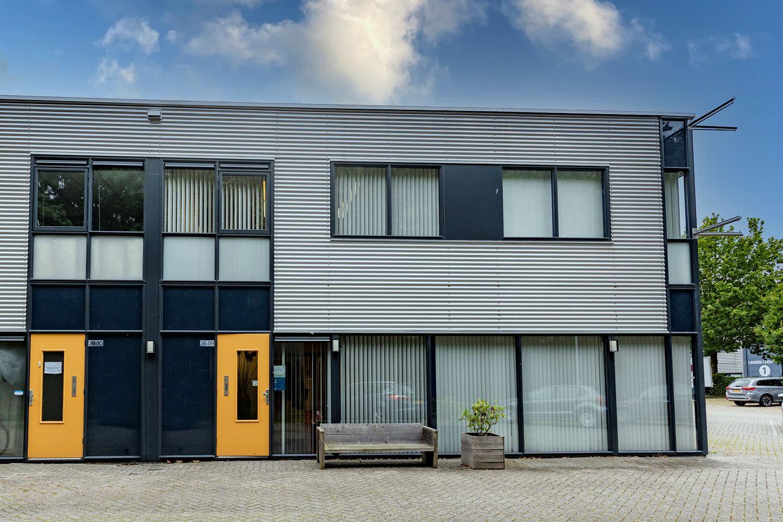 Bekijk foto 3 van Kraaivenstraat 36 08 - 09