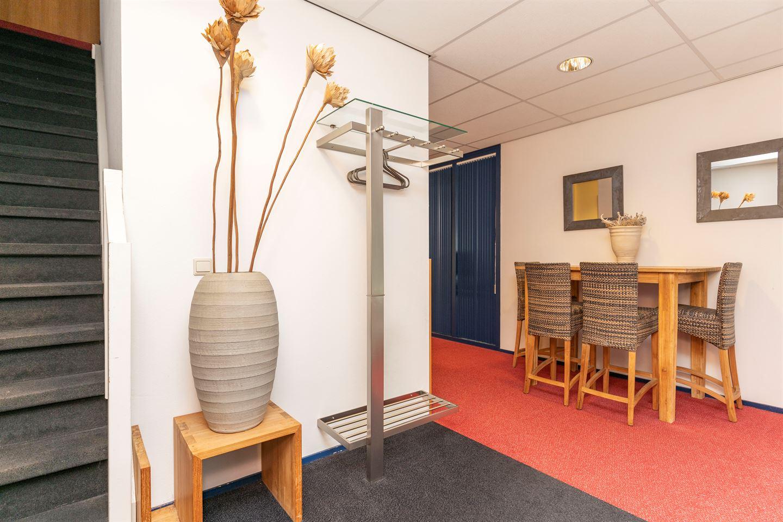Bekijk foto 5 van Kraaivenstraat 36 08 - 09
